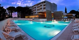 HOTEL ADRIA BIOGRAD IS ON SALE