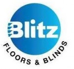 BLITZ FLOORS AND BLINDS