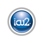ICU2 PTY LTD