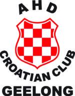 Australian Croatian Association Geelong