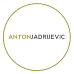 ANTON JADRIJEVIC PHOTOGRAPHY