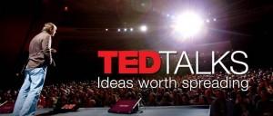 TEDTalks-1