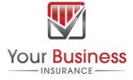 YOUR BUSINESS INSURANCE