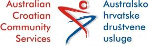 100722ACCS_logo3