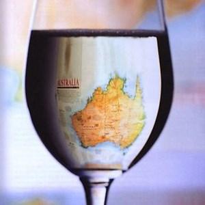 wineinaus