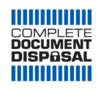 Secure M Pty. Ltd. T/A Complete Document Disposal