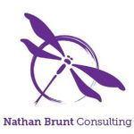 Nathan Brunt Consulting