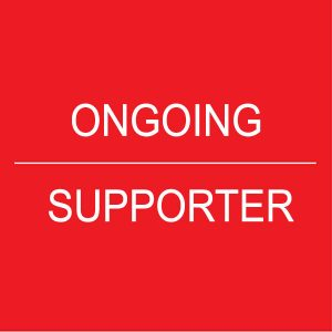 ONGOING-SUPPORTER